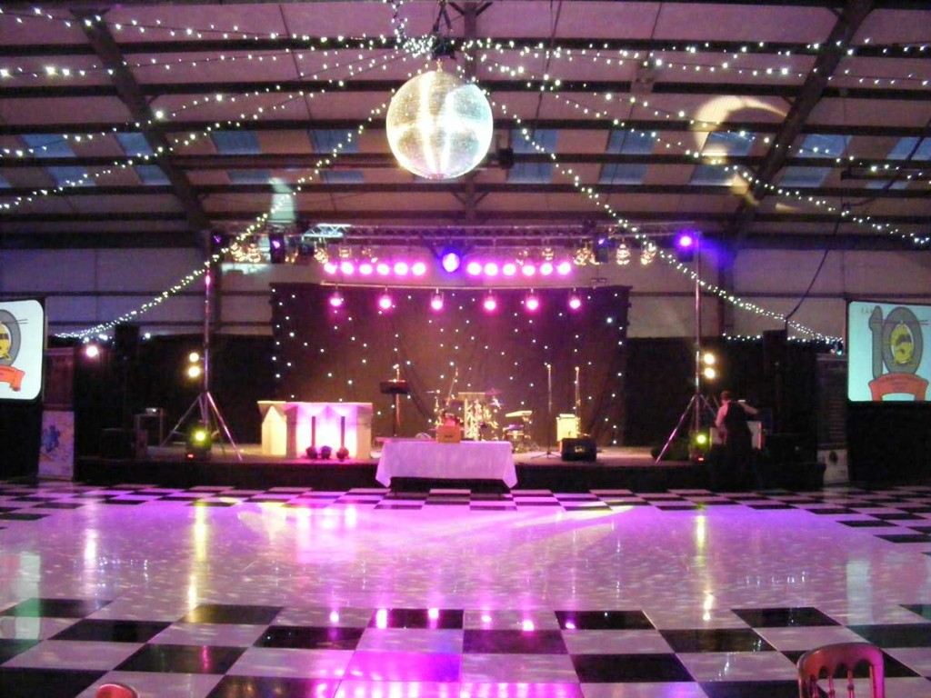 Air-Ambulance-10th-Anniversary-Ball