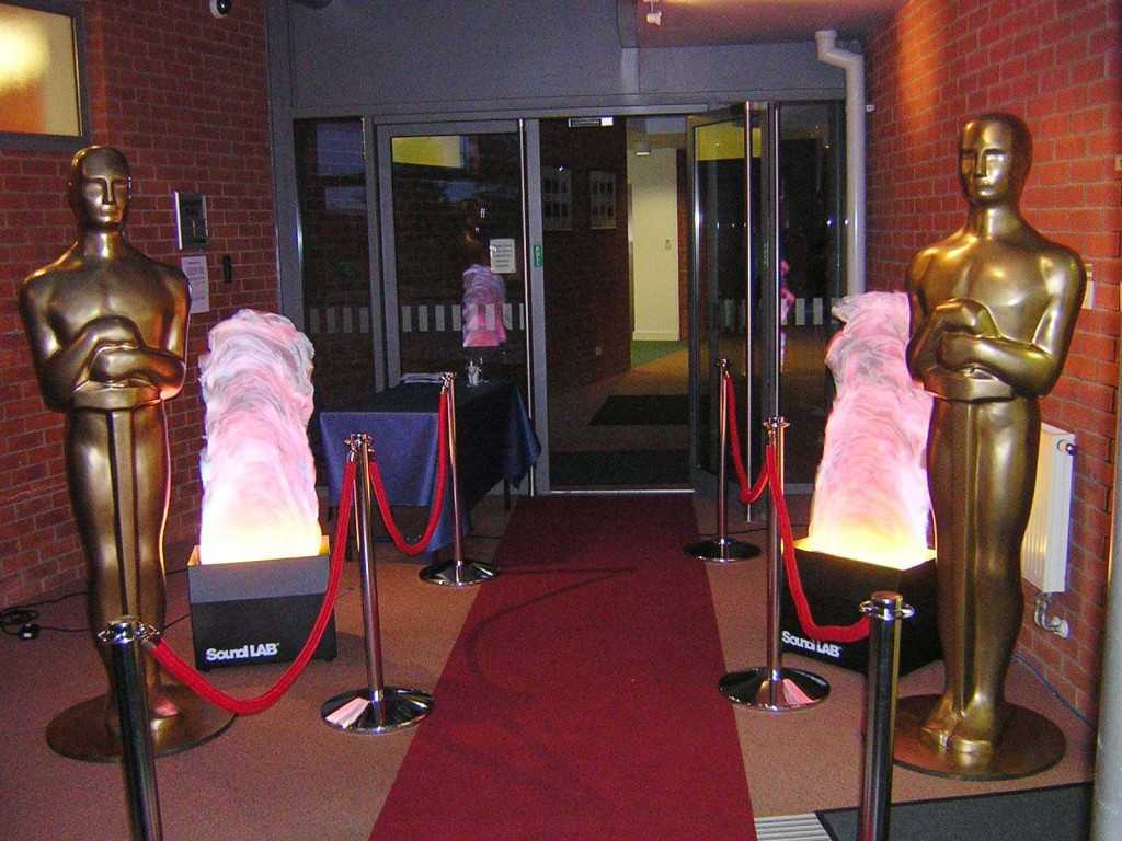 Oscars-&-Red-Carpet