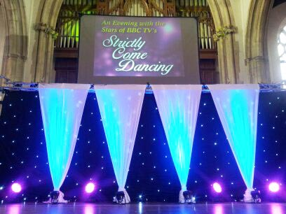 Strictly-Come-Dancing-1